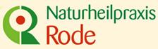 Naturheilpraxis Rode